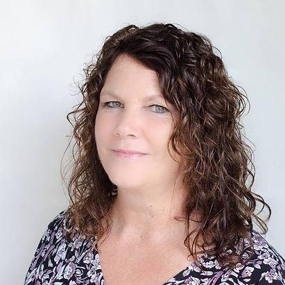Debbie Conklin