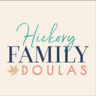 hickory family doulas.jpg