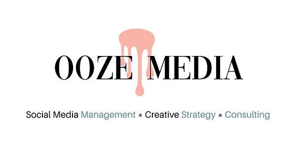 Ooze Media website banner.jpg