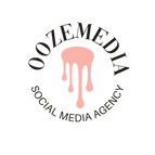 OOZE logo final.png