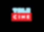 Logo Telecine.png