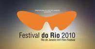 Festival Internacional do Rio