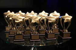Prêmios LABRFF 2014