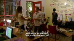Tv Malhação