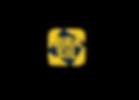 Logo Canal Brasil.png
