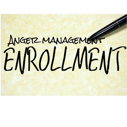 AM Enrollment