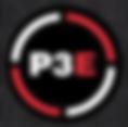 P3E LOGO.png