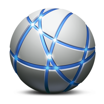 Global Network-512x512.png