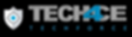 TECHFORCE logo single.png