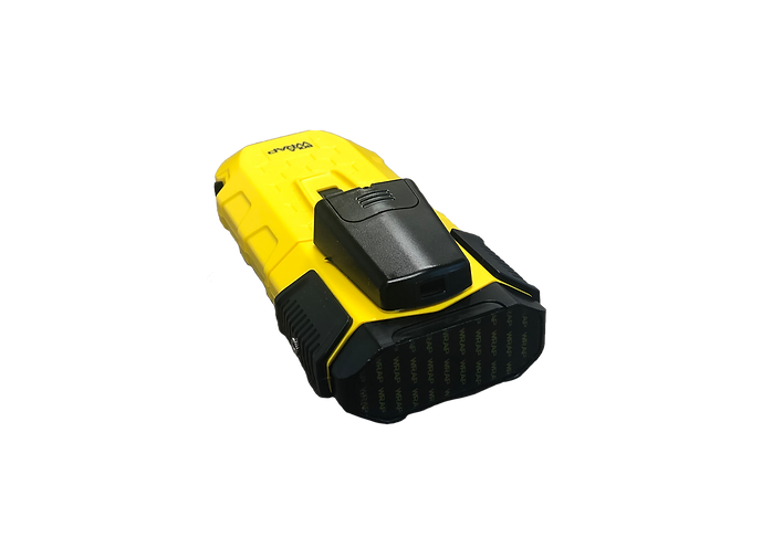 Device4.png