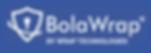 Bolawrap logo.png