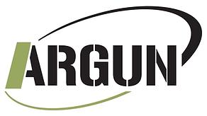 logo argun png.png