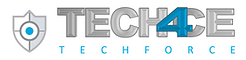TECHFORCE logo cutout.png