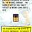 Thumbnail: Terpeno Cool Terps – Lime Kush 1ml