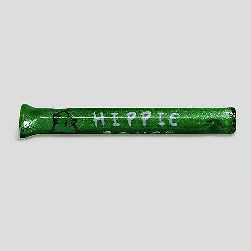 Hippie Bong - Ganja Time