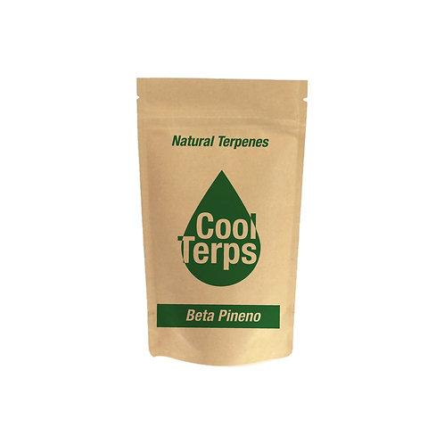 Terpeno Coolterps Alpha Pineno – 2ml