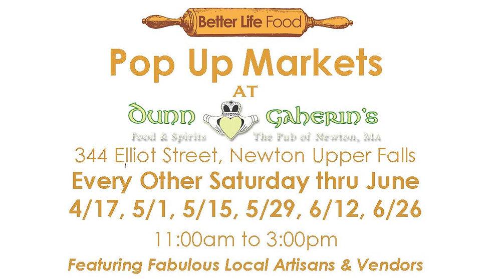 PopUp Market BLF&DG Save-the-Date[852].j