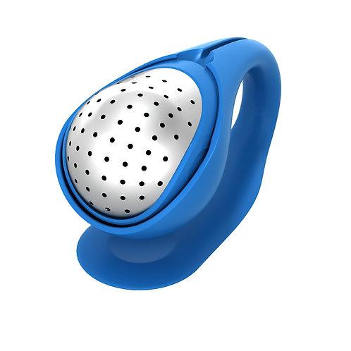 Teaball Blue