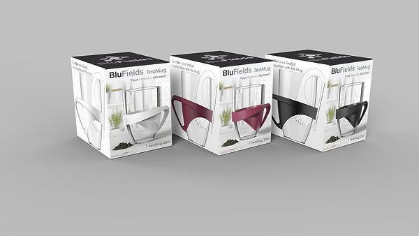 TeaMug packaging.jpg
