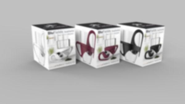 TeaStarter packaging.jpg
