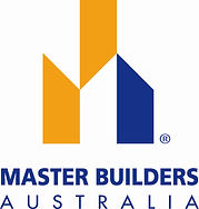 Coope Build - Remedial Builders - Strata Repairs and Maintenance, Remedial Builders North Shore, Remedial Builders Manly
