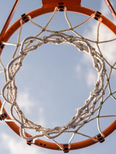 american-basket-basketball-9256.jpg