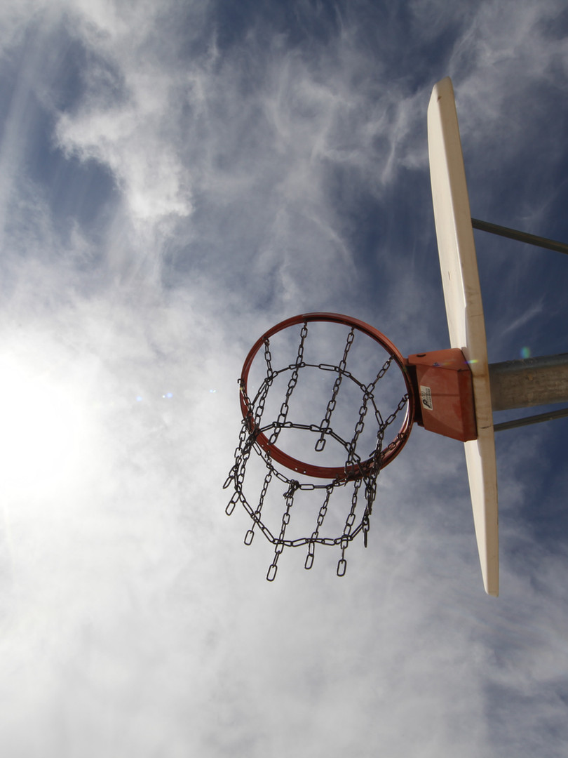 ball-basketball-basketball-basket-58573.