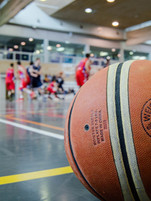 athletes-ball-basketball-945471 (1).jpg