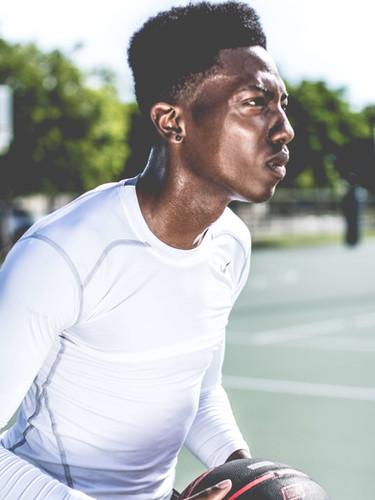 adult-athlete-ball-936021.jpg