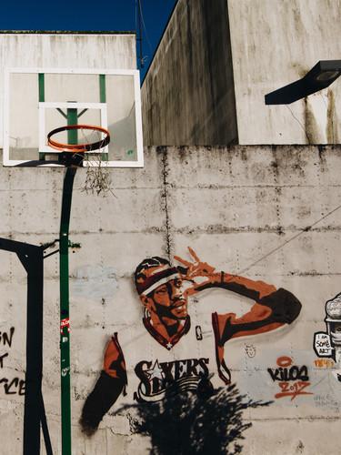 art-basketball-basket-basketball-court-1