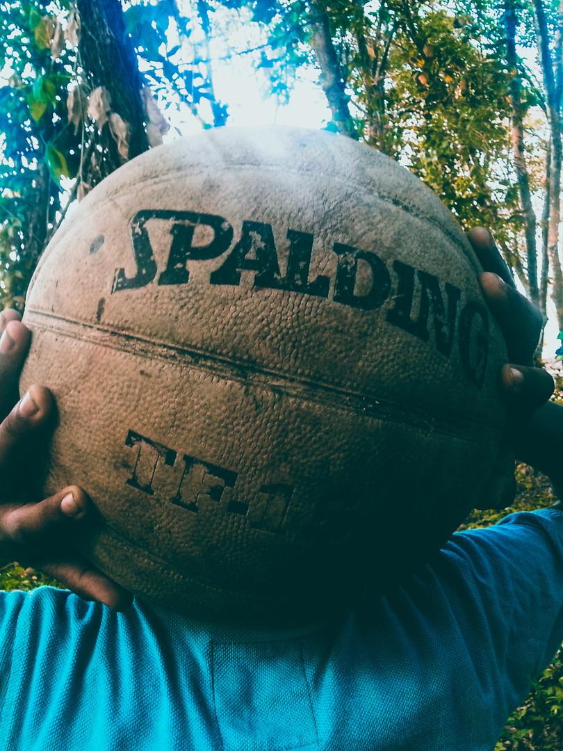 ball-basketball-holding-916028.jpg