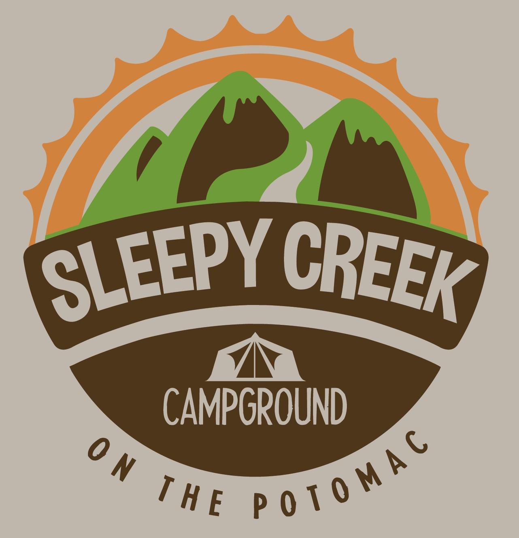 Sleepy Creek Campground on the Potomac | Sleepy Creek, West