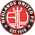 RUFC%20Logo%202018_edited.png