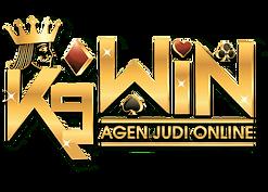 k9win_logo%20indo_edited.png