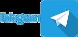 telegram_PNG7.png