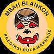 Mbah Blankon.png