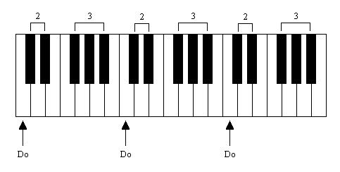 Clavier_1.jpg