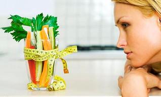 La importancia de alimentarse sanamente
