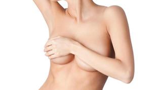 Cirugía de reducción mamaria: datos que tienes que saber si estás pensando en operarte