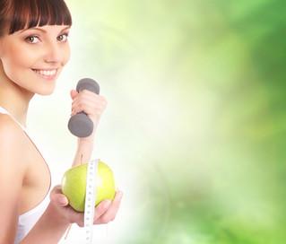 Cirugía y deporte: Aliados para lograr el mejor resultado estético