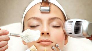 La piel a los 30: ¿necesita nuevos cuidados?
