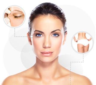 Las nuevas técnicas de cirugía estética