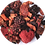 Thumbnail: Hibiscus Passion