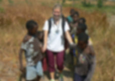 Africa Hope Mission