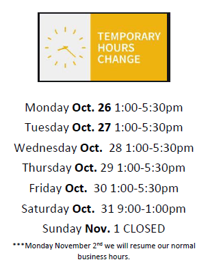 temp hours.PNG