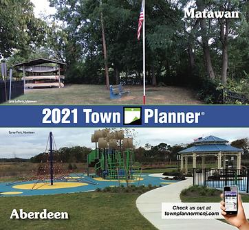 2021 Town Planner - MATAWAN _ ABERDEEN.p