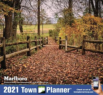 2021 Town Planner - MARLBORO.png