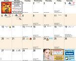 Calendarbottom.jpg