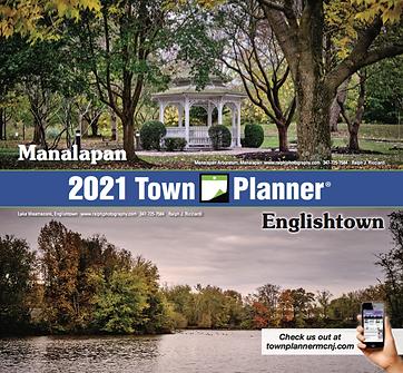 2021 Town Planner - MANALAPAN _ ENGLISHT
