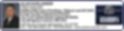 Screen Shot 2020-05-13 at 3.54.22 PM.png